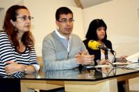 A rede museística da Deputación de Lugo ofrece medio cento de actividades de verán nos museos de Lugo, San Cibrao, Monforte e San Paio de Narla.