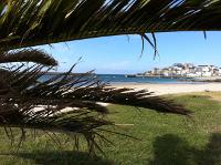 A oficina de turismo de San Ciprián estará aberta ata o vindeiro domingo de 11 a 14 e de 17 a 20 horas.