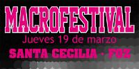 El próximo 19 de marzo la parroquia focense de Santa Cecilia será escenario de un Macrofestival en el que se darán cita cuatro orquestas.