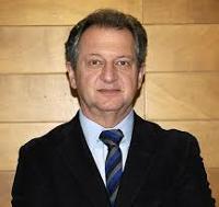 La Semana Santa de Viveiro 2016 será pregonada el 19 de marzo por el médico Emilio José Casariego Vales.