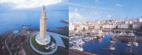 """Os Sendeiros de Foz organiza unha saída ao """"Encontro As Mariñas"""", que se celebrará na Coruña o 17 de maio."""