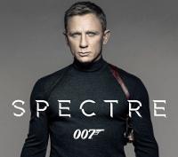 007 Spectre y El Coro llegan a Cinelandia Ribadeo y a Cines Viveiro. Los filmes podrán verse del 6 al 10 de noviembre.