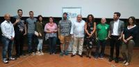 Los cines de Viveiro y Ribadeo proyectarán durante seis meses el spot publicitario de A Mariña Federación para promocionar el potencial hostelero y comercial de la comarca.