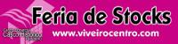 La III Feria de Stocks de Viveiro se celebrará del 18 al 20 de agosto en los Jardines Noriega Varela.