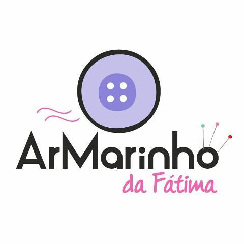 O Armarinho da Fátima, en Burela, acolle ata o 10 de xuño unha exposición de Álex Landim Correia. Trátase dunha mostra de obxectos artísticos realizados con materiais de reciclaxe.