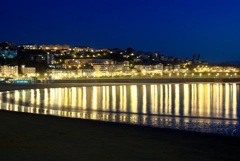 La asociación de amas de casa de Ribadeo organiza un viaje a la costa vasco francesa del 3 al 5 de junio. El plazo de inscripción estará abierto del 2 al 6 de mayo.