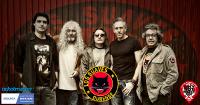 Los Suaves estarán en el Why Not Here Fest 2016, que se celebrará en Foz en agosto. La banda incluye este concierto dentro de su gira de despedida.