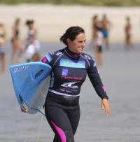 O surf será o punto de partida das xornadas formativas da Academia Indecum 2015. Será cunha charla que terá lugar o 18 de maio no IES Monte Castelo.