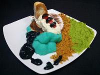 """Acia Burela entregará los premios a los ganadores del concurso gastronómico """"Mar de tapas"""" en su cena anual el próximo 29 de junio."""