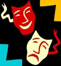 Ata o 20 de agosto en Foz ten lugar a XI Semana de Teatro Afeccionado. Haberá unha representación diaria no patio do colexio nº 1. E tres exposicións se poden ver no Cenima ata finais de mes.