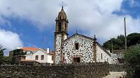 O Concello de Barreiros organiza unha excursión a San Andrés de Teixido e Cedeira o 21 de abril.