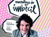 Xa están á venda as entradas para asistir en Burela ao novo show que Touriñán protagonizará o vindeiro 7 de outubro.