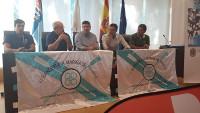 A IV Bandeira A Mariña, coa que colabora a Deputación de Lugo, decidirá aos gañadores da Liga Galega de Traiñeiras. O organismo provincial financia as probas do campionato autonómico que serán o 27 de agosto en Burela e o 28 en Ribadeo.