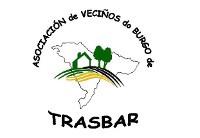 A asociación de veciños do Burgo de Trasbar, en Cervo, organiza para este sábado, 14 de novembro, unha nova edición do magosto. Tamén haberá teatro.