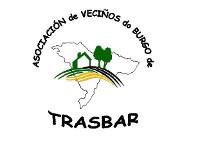 """O local da asociación de veciños do Burgo de Trasbar acollerá unha representación este sábado, 3 de outubro. Pico do Castro porá en escena """"De vello gaiteiro""""."""