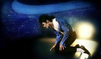 """Están xa á venda anticipada as entradas para o musical """"Michael Jackson's Legacy"""", que está en Burela a mediados de decembro."""