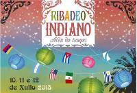 """O 11 de xullo terá lugar o II Mercado de Produtos de Ultramar, que se enmarca dentro do """"Ribadeo Indiano""""."""