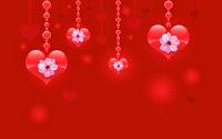 Acisa Ribadeo sorteará dos cenas románticas en la campaña de San Valentín, que será del 3 al 14 de febrero.
