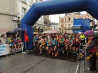 A sexta edición da carreira Val das Fabas, de Lourenzá, terá lugar o 3 de outubro. Os participantes na categoría absoluta elixirán si corren na Verdina ou na Galaica.