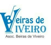A asociación de hostaleiros e comerciantes Beiras de Viveiro organiza unha cena-baile o 4 de marzo. Será no hotel Val do Naseiro.