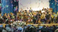A Banda Municipal de Música de Ribadeo ofrecerá o seu tradicional concerto Aquí como en Viena o 30 de decembro. Incluirá interpretacións peculiares e sorpresas.