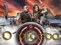 Todo está a punto no Vicedo para a celebración da I Romaxe Vinkinga, que terá lugar este sábado, 30 de xullo. Haberá buses desde Viveiro e desde O Barqueiro.