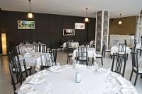 El hotel restaurante Voar, de Ribadeo, acoge la cuarta edición de sus jornadas de la faba y el cachopo del 4 al 27 de noviembre.