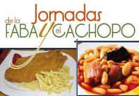 Del 31 de octubre al 15 de noviembre se celebran en el hotel restaurante Voar, de Ribadeo, las III Jornadas de la Faba y el Cachopo.