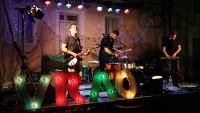 Foz será escenario os días 10 e 11 de xullo a segunda edición do festival VRAO de Sons Independentes.