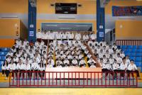 El CD Burela FS Pescados Rubén organiza una jornada lúdico-deportiva con motivo de la celebración de las fiestas patronales de la localidad. Será el 3 de junio por la tarde.