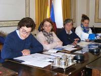 Os días 24 e 25 de abril terán lugar en Ribadeo as VIII Xornadas de abordaxe integral de violencia de xénero no ámbito local. A inscrición está aberta.