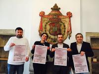 """O Concello de Mondoñedo organiza as I Xornadas de Historia Local """"Enrique Cal Pardo"""", que se desenvolverán do 5 ao 8 de xullo."""