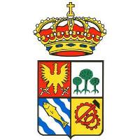 O 21 de outubro terá lugar a XXIV Festa da Terceira Idade, que organiza o Concello de Xove. Os actos darán comezo a mediodía.