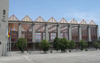 O pavillón municipal de Xove acolle este xoves, 28 de abril, a conmemoración do día internacional da danza. Trátase dun programa promovido polos IES Illa de Sarón e Marqués de Sargadelos.