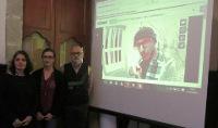 """Ribadeo convoca xunto a outros 10 Concellos galegos e ás 3 universidades o concurso de vídeos na rede """"Youtubeir@s""""."""